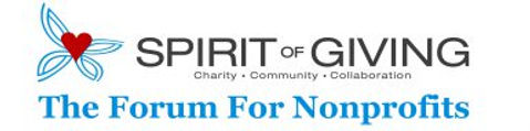 cropped-forumfornonprofit-logo.jpg