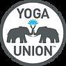 yoga-union - Final 4-20.png