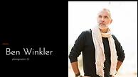 Ben Winkler.PNG