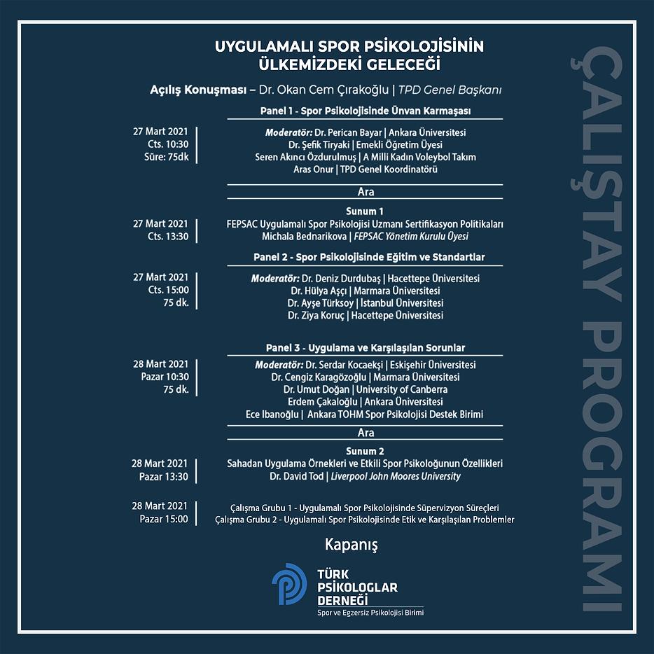 Çalışma Grupları - Program.png