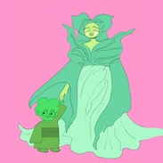 broccoli boy and mother cabbage.png