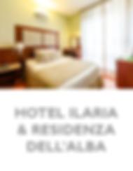 10.HOTEL ILARIA E RESIDENZE DELL'ALBA.jp