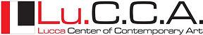 Logo LuCCA_2.jpg