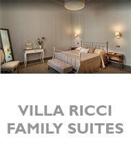 24.VILLA RICCI FAMILY SUITES.jpg