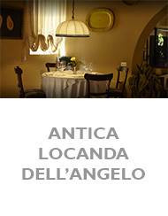 4.LOCANDA DELL'ANGELO.jpg