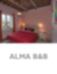 2.Alma-B&B.jpg