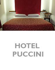 11.HOTEL PUCCINI.jpg