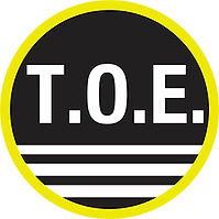 logo_TOE_300.jpg