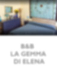 14.LA GEMMA DI ELENA.jpg