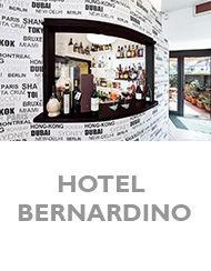 9.HOTEL BERNARDINO.jpg