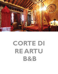 8.CORTE DI RE ARTU.jpg