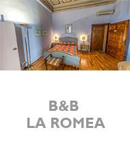 15.LA ROMEA.jpg