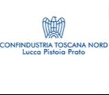 logo-confindustria_edited.png