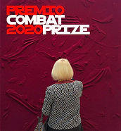 Combat2020.jpg