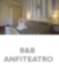 3. B&B ANFITEATRO.jpg