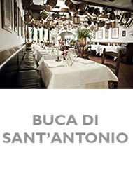 1.BUCA DI SANT'ANTONIO.jpg