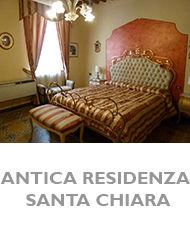 20.SANTA CHIARA.jpg