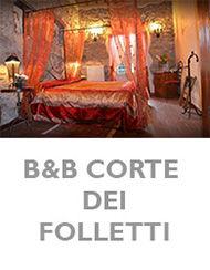 4.B&B CORTE DEI FOLLETTI.jpg
