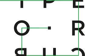 default_pnl_frame.jpg