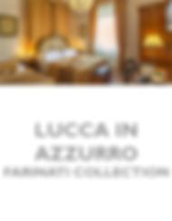 16.LUCCA IN AZZURRO.jpg