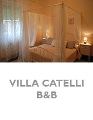 21.VILLA CATELLI.jpg