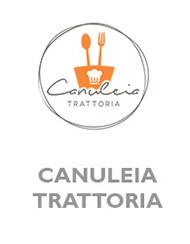 2.CANULEIA TRATT.jpg