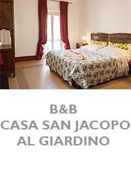 7.CASA SAN JACOPO.jpg