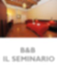 5.B&B IL SEMINARIO.jpg