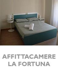1. AFFITTACAMERE LA FORTUNA.jpg