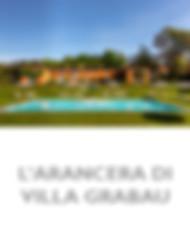 ARANCERA VILLA GRABAU.jpg