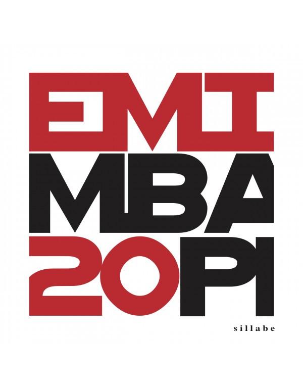 Catalogo Premio Combat Prize 2020 - Casa Editrice Sillabe