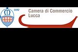 logo-cclucca.png