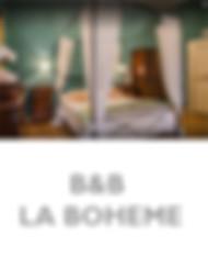 13.LA BOHEME.jpg