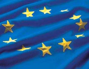 分析:欧盟增值税改革对跨境电子商务的影响