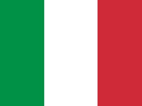 意大利:电商平台比须向税局汇报卖家销售信息
