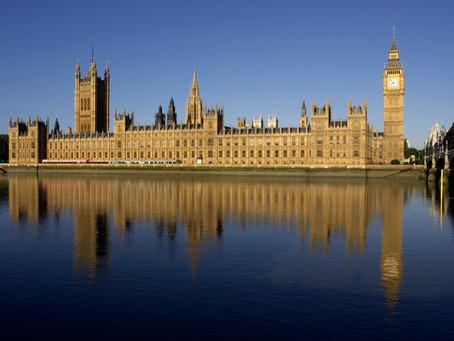 英国脱欧拟推新政,直邮卖家或受牵连