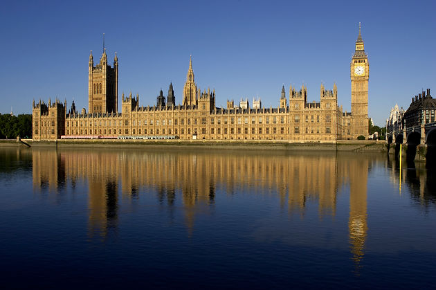 英国脱欧拟推 Vat新政,直邮卖家或受牵连