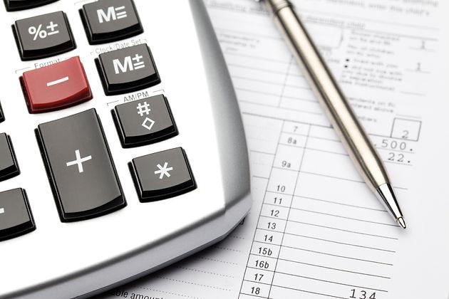 什么是单一税率制(Flat Rate Scheme),申报需要满足什么条件
