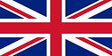 british-flag-medium.jpg