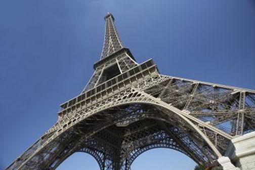 法国推出电商平台VAT连带责任制