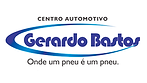 Gerardo Bastos - Fortaleza/CE.