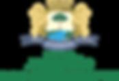Alvenaria Estrutural Pernambuco | PROJECTO