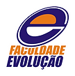 Alvenaria Estrutural | Calculista Ceará