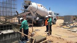 Concreto Armado | Ceará | Brasil