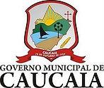 PMC - Caucaia/CE.