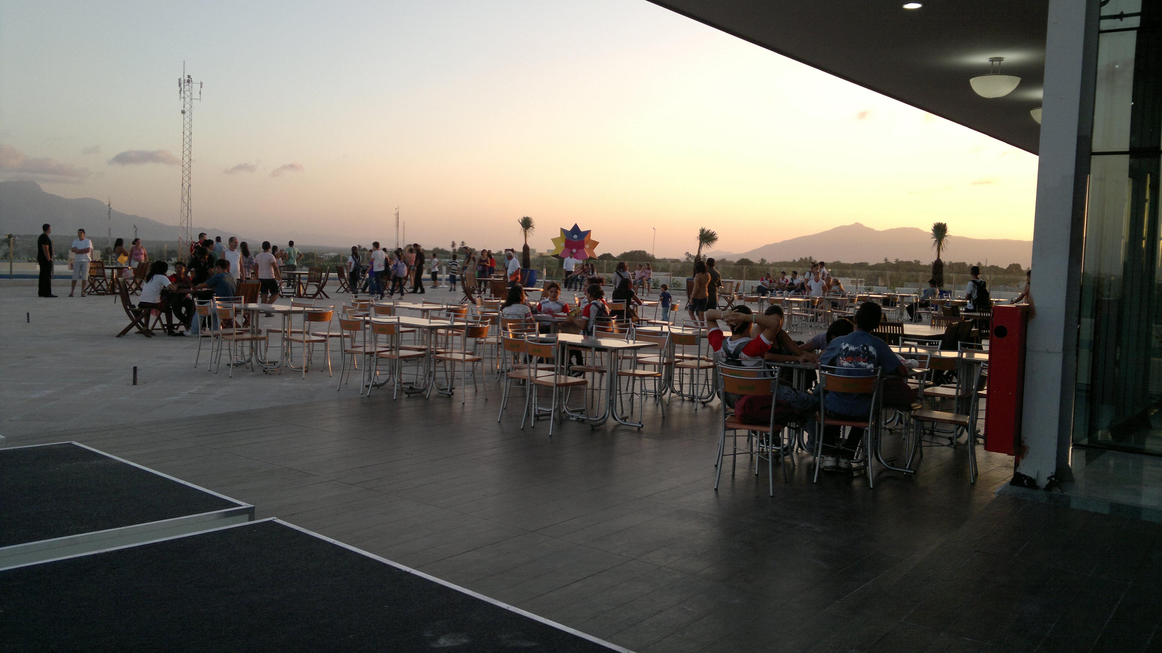 Projetos Fortaleza | shopping