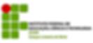 Calculo Estrutural | Gerenciamento de Projetos