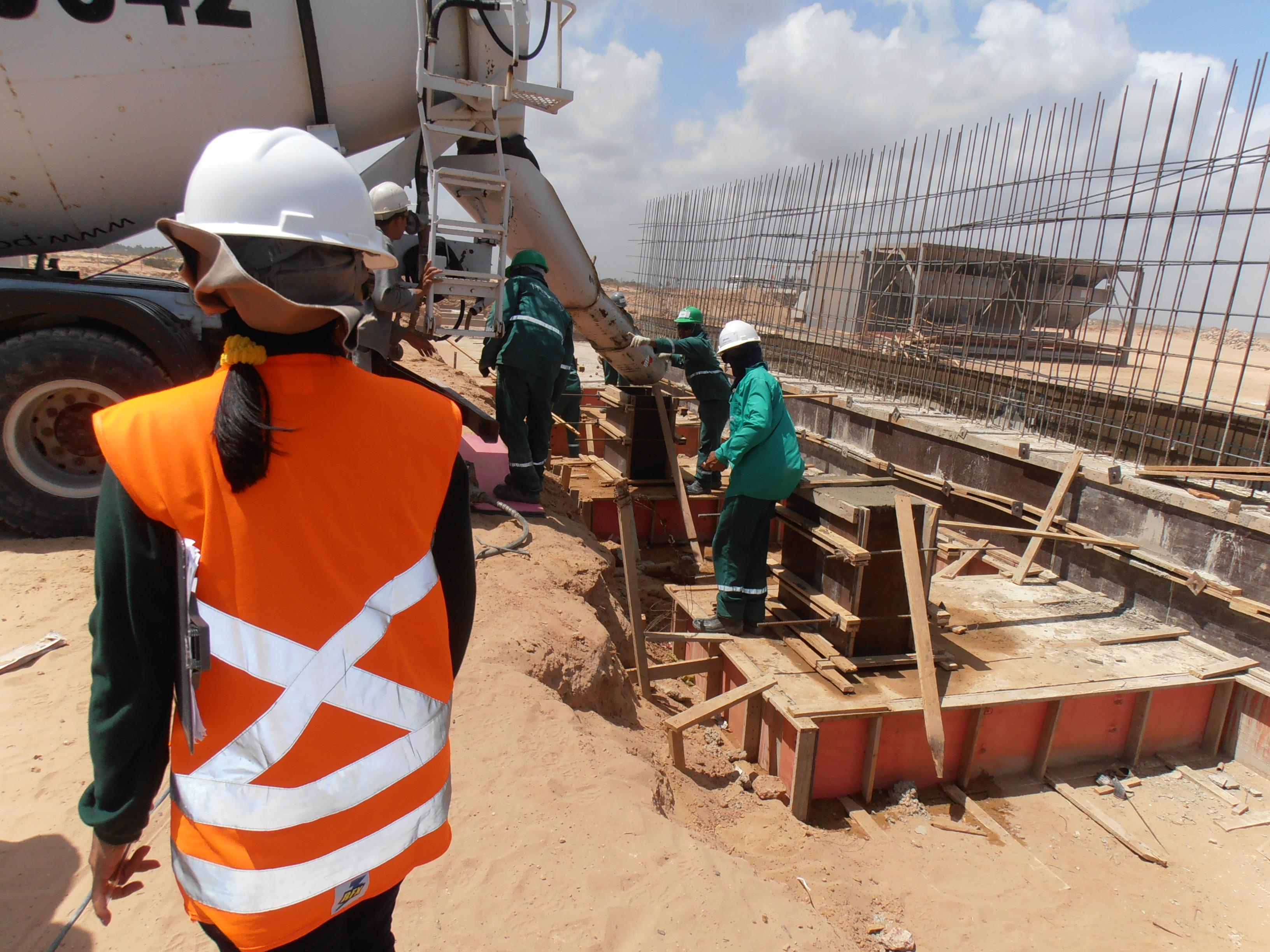 Projetos Fortaleza | Calculo | CSP