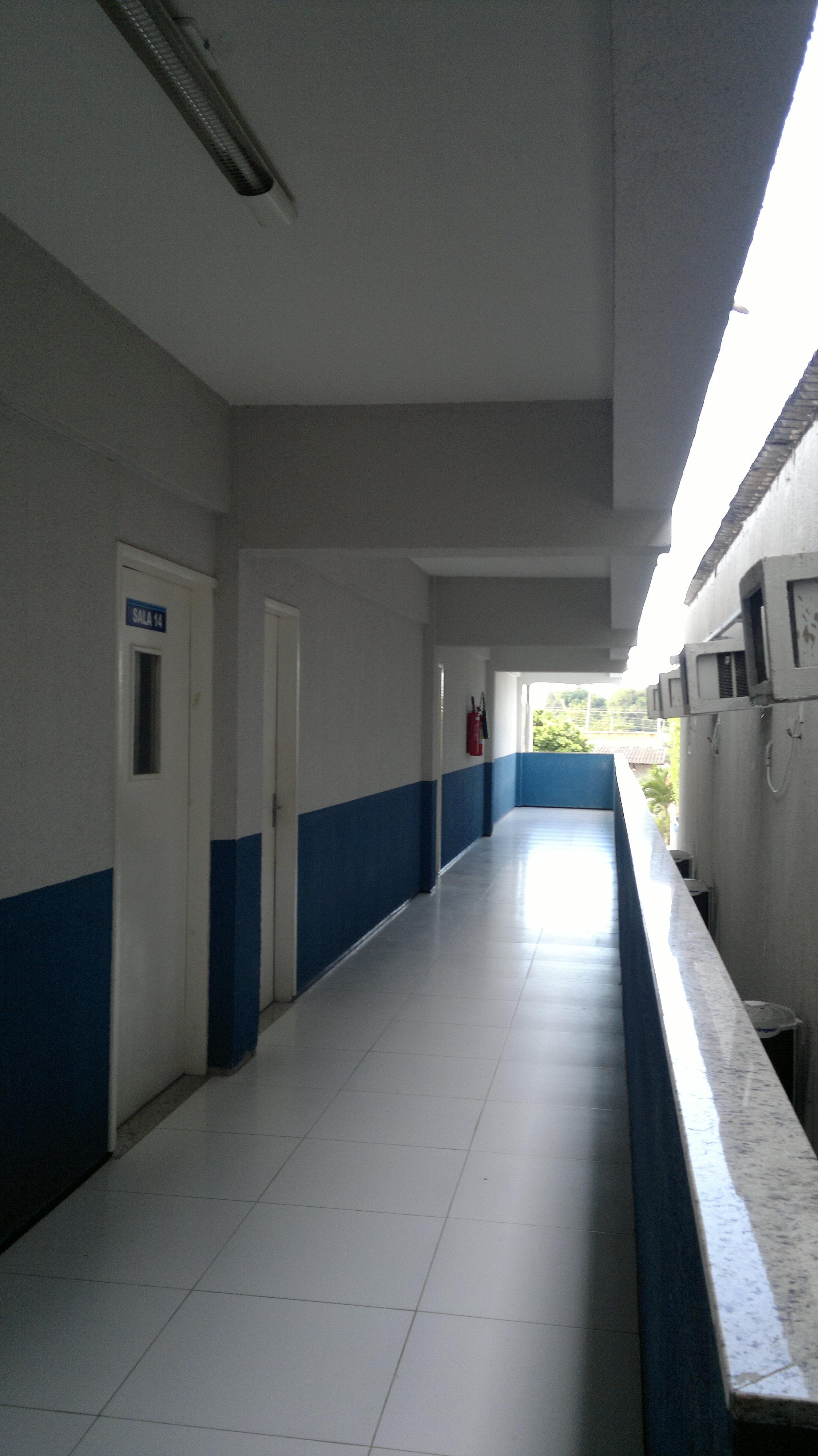 Projeto Estrutural Em Fortaleza