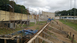 Projeto Estrutural | Parquelândia